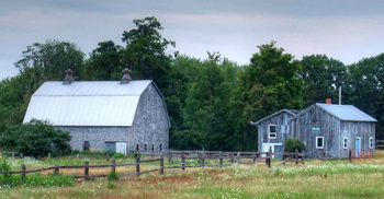 greenwood farm